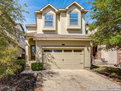 1211 Whitby Tower, San Antonio, TX 78258 - #: 1395249