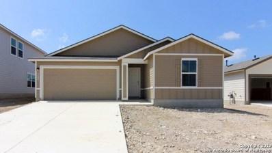 14711 Hooded Merganser, San Antonio, TX 78253 - #: 1395267