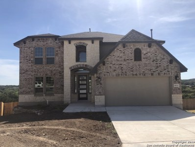 8322 Narcissus Path, Boerne, TX 78015 - #: 1395386