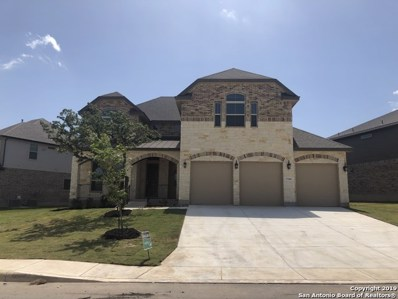 27444 Camellia Trace, Boerne, TX 78015 - #: 1395389