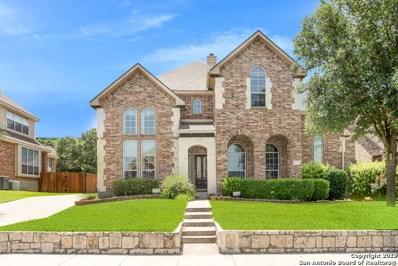3106 Monarch, San Antonio, TX 78259 - #: 1395402