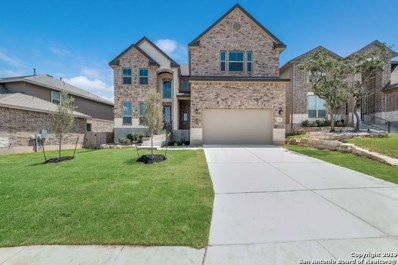 27426 Camellia Trace, Boerne, TX 78015 - #: 1395405