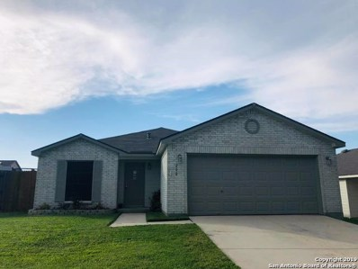 200 Willow Run, Cibolo, TX 78108 - #: 1395462