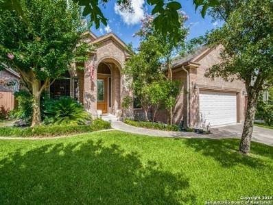 21510 Pearl Spring, San Antonio, TX 78258 - #: 1395464