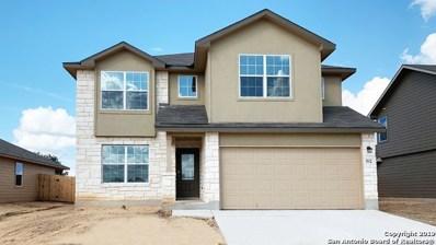 512 Town Fork, Cibolo, TX 78108 - #: 1395484