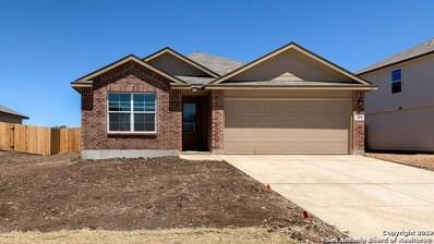 420 Town Fork, Cibolo, TX 78108 - #: 1395485