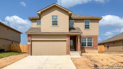 504 Town Fork, Cibolo, TX 78108 - #: 1395486