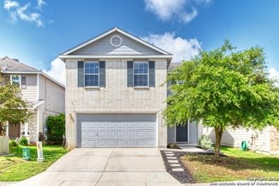 3506 Sabinal Maple, San Antonio, TX 78261 - #: 1395495