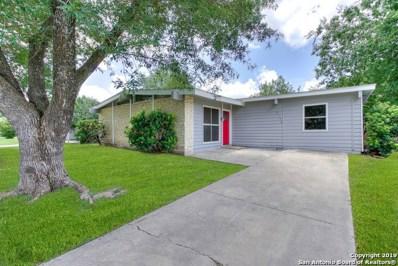 5138 Village Crest, San Antonio, TX 78218 - #: 1395510
