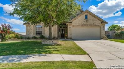 809 Crenshaw Ct, Cibolo, TX 78108 - #: 1395517