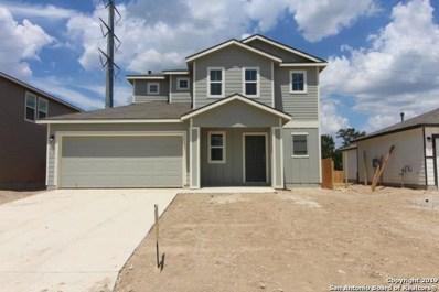 306 Moscovy Duck, San Antonio, TX 78253 - #: 1395620