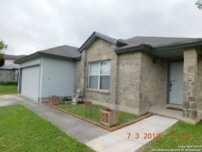 7522 Micron Dr, San Antonio, TX 78251 - #: 1395724