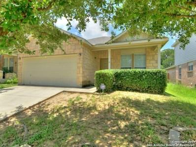 135 Fontana Albero, San Antonio, TX 78253 - #: 1395762