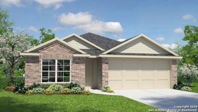 5502 Toledo Breeze, San Antonio, TX 78222 - #: 1395781