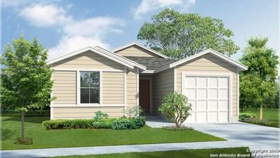 5939 Kendall Cove, San Antonio, TX 78244 - #: 1395812