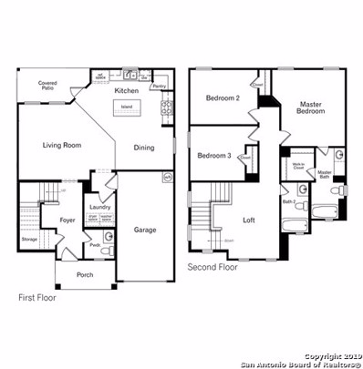 5951 Kendall Cove