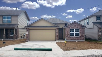 8128 Sleepy Brook, San Antonio, TX 78244 - #: 1395825