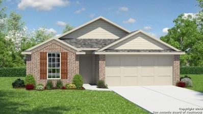 8119 Sleepy Brook, San Antonio, TX 78244 - #: 1395834