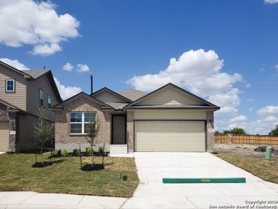 8127 Sleepy Brook, San Antonio, TX 78244 - #: 1395835