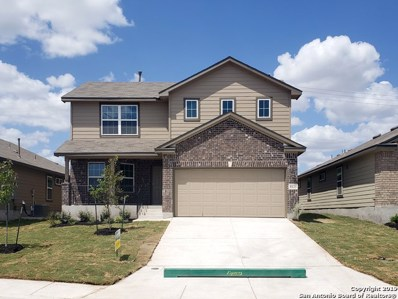 8123 Sleepy Brook, San Antonio, TX 78244 - #: 1395836