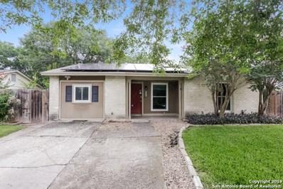 5915 Thornwood, San Antonio, TX 78218 - #: 1396005