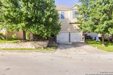 8723 Sarasota Woods, San Antonio, TX 78250 - #: 1396017