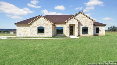 148 Westfield Ranch, La Vernia, TX 78121 - #: 1396028