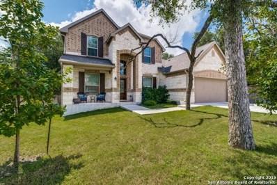 15402 Exceller Bend, San Antonio, TX 78253 - #: 1396041