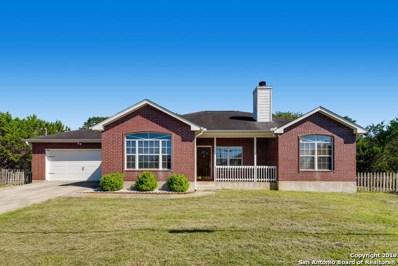 538 Village View Dr, Canyon Lake, TX 78133 - #: 1396067