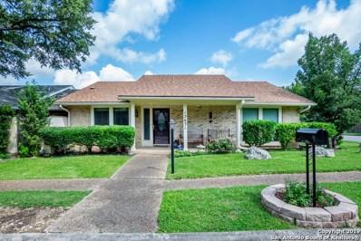 13631 Landmark Hill, San Antonio, TX 78217 - #: 1396087