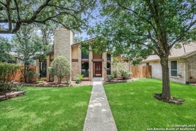 4230 Apple Tree Woods, San Antonio, TX 78249 - #: 1396120