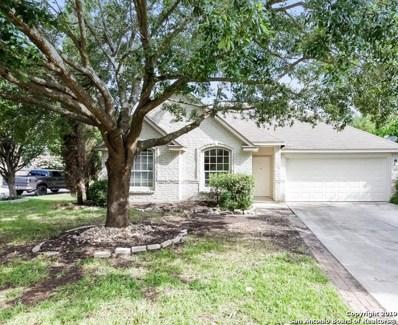 466 Walnut Heights Blvd, New Braunfels, TX 78130 - #: 1396238