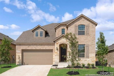 12122 Tower Forest, San Antonio, TX 78253 - #: 1396251