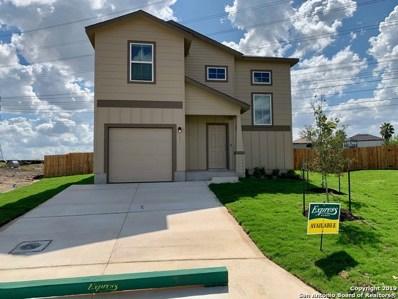 5903 Kendall Cove, San Antonio, TX 78244 - #: 1396341