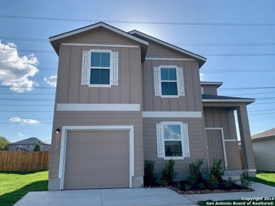 5907 Kendall Cove, San Antonio, TX 78244 - #: 1396342