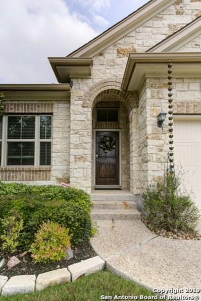 1164 Legacy Dr, New Braunfels, TX 78130 - #: 1396382