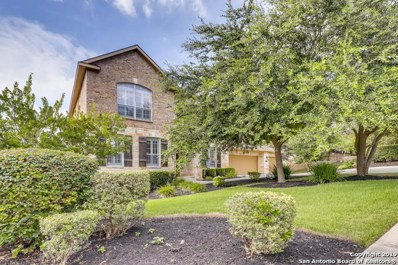 3711 Sunset Cliff, San Antonio, TX 78261 - #: 1396404