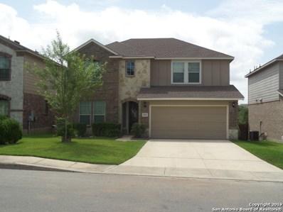 3502 Bennington Way, San Antonio, TX 78261 - #: 1396427