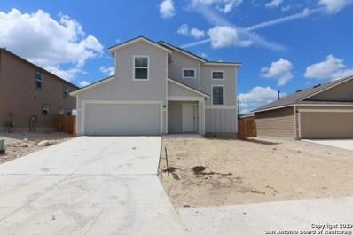14715 Hooded Merganser, San Antonio, TX 78253 - #: 1396433