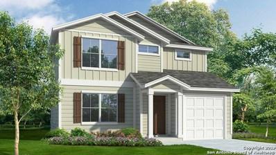 5947 Kendall Cove, San Antonio, TX 78244 - #: 1396438