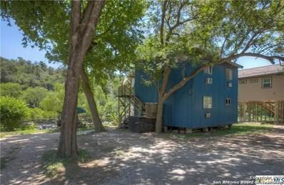 7260 River Rd, New Braunfels, TX 78132 - #: 1396535