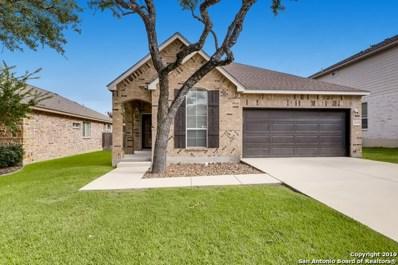 23227 Cardigan Chase, San Antonio, TX 78260 - #: 1396641