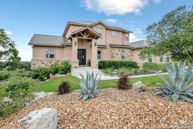 5821 Copper Valley, New Braunfels, TX 78132 - #: 1396659