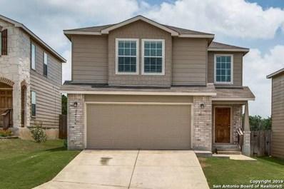 24916 Remington Oaks, San Antonio, TX 78261 - #: 1396705