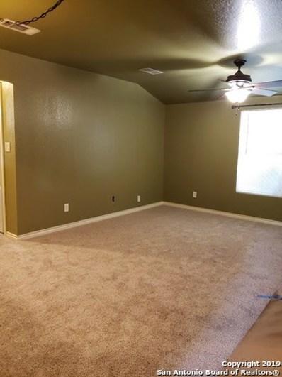 716 W Theo Ave, San Antonio, TX 78225 - #: 1396707