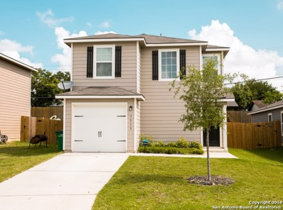 3515 Southton View, San Antonio, TX 78222 - #: 1396750