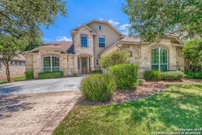 1411 Crooked Stick, San Antonio, TX 78260 - #: 1396784
