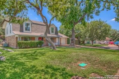 15106 Oak Loft St, San Antonio, TX 78232 - #: 1396785