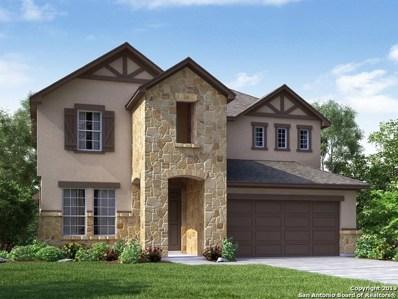 9551 Garrison Way, San Antonio, TX 78254 - #: 1396802