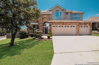 22307 Chimayo Bend, San Antonio, TX 78258 - #: 1396963
